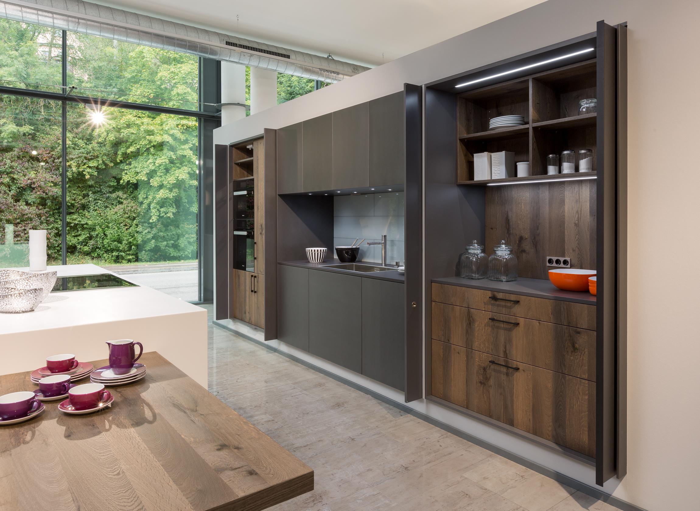 Beste Rabatt Küchenschränke Phoenix Ideen - Ideen Für Die Küche ...